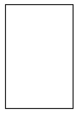 OFFICE mittlerer Konferenztisch ahorn - 5